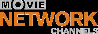 Movie Network Channels Australian television movie service