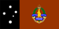 NTPoliceFlag.png