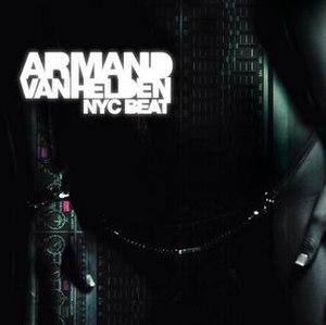 NYC Beat - Image: NYC Beat