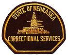 Nebraska Correctional Services.jpg