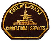 Nebraska Correctional Services.jpg