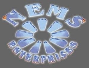 NEMS Enterprises (label) - Image: Nems enterprises (label)