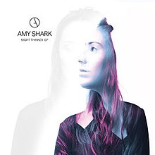 Night Thinker EP by Amy Shark.jpg