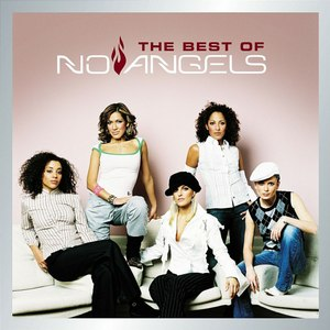 The Best of No Angels - Image: No Angels The Best of No Angels
