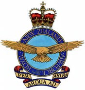 Nzairforce.jpg