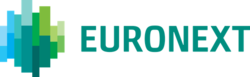 Official Euronext logo.png