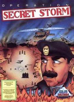 Video Games - Page 3 250px-Operation_Secret_Storm_Cover