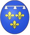 Orleans Female Arms Tbharding.png
