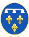 Orléans Female Arms Tbharding.png