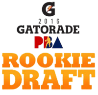 2016 pba draft wikipedia