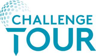 Challenge Tour golf tournament