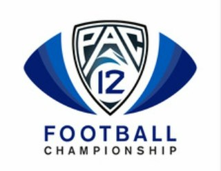 Pac-12 Football Championship Game
