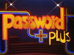 million dollar password online game no download