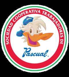 Pascual Boing - Wikipedia