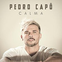 Calma (song) - Wikipedia