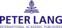 PeterLang Logo EN blue.png