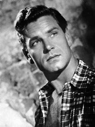 Anthony Steel (actor) - Image: Photo of Anthony Steel (actor)