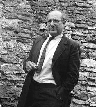 Mark Rothko - Rothko visiting the Scott family in 1959