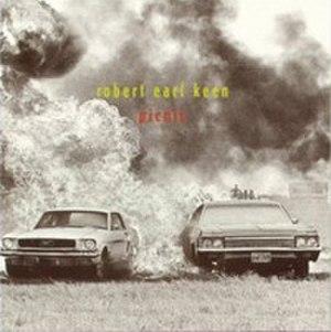 Picnic (album) - Image: Picnic rek