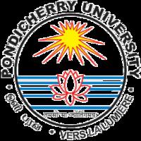 Pondy Univ logo1.png