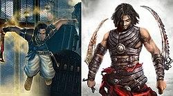 Prince Prince Of Persia Wikipedia