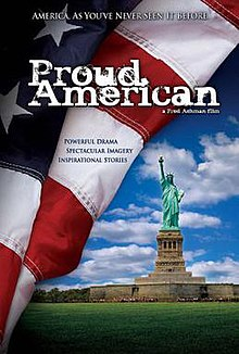 Proud American FilmPoster.jpeg