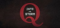 Picture of a movie: Q Into The Storm