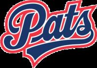 Regina Pats logo.png