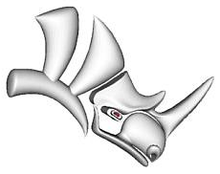 Rhinoceros 3D - Wikipedia