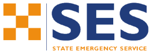 State Emergency Service