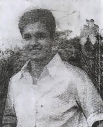Sachindra Chandra Pal - Sachindra Chandra Pal