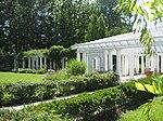 Salisbury Arboretum2.jpg