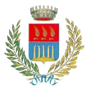 San Giuseppe Jato