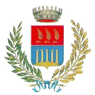 San Giuseppe Jato - Image: San Giuseppe Jato Stemma