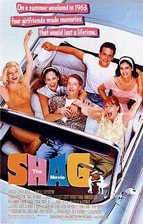 <i>Shag</i> (film)
