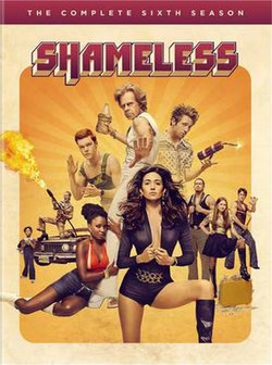 shameless saison 1 episode 5