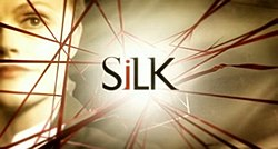 Silk (TV series).jpg