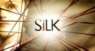 Silk (TV series) - Image: Silk (TV series)