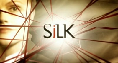 Picture of a TV show: Silk