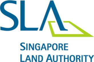Singapore Land Authority - Image: Singapore Land Authority