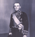 Sir Frederick William Maze in uniform, 1937.png