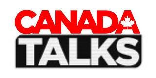 Canada Talks