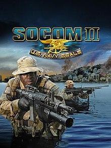 Socom 2 Box Art.jpg