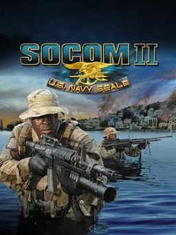 Socom 2 Box Art.jpg