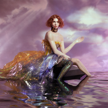 220px-Sophie_-_Oil_of_Every_Pearl's_Un-I