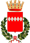 Coat of arms of Sorrento