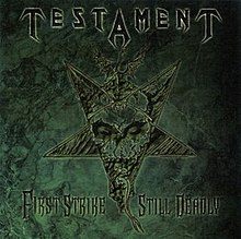Testament - First Strike Still Deadly.jpg
