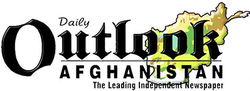 The Daily Outlook Afghanistan logo.png
