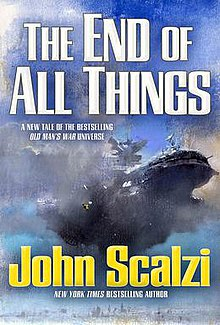 The End of All Things Cover.jpg
