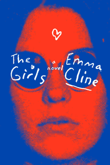 The Girls (Emma Cline).png